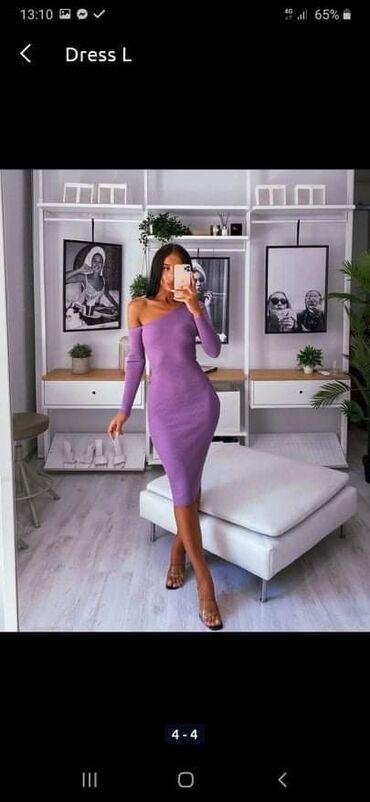 Uska haljina - Srbija: Uske haljine uz telo univerzalne 1800 din