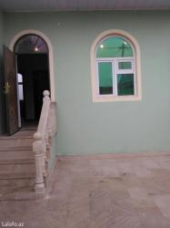 Bakı şəhərində Masazir qəsəbəsinde 569 saylı maşurut yolun yaxın 1  sotda  75 kv 3