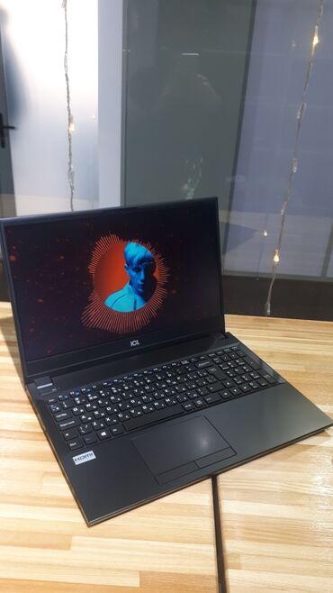 купить спринтер в россии в Кыргызстан: Новый ноутбук для программирования. 2021года, на базе 4-х ядерного