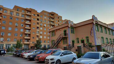menzil-satilir - Azərbaycan: Mənzil satılır: 3 otaqlı, 71 kv. m