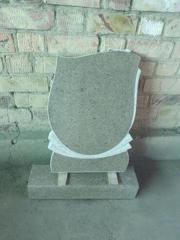 Услуги - Арчалы: Изготовление помятников и ограды стол скамеики навесы и д