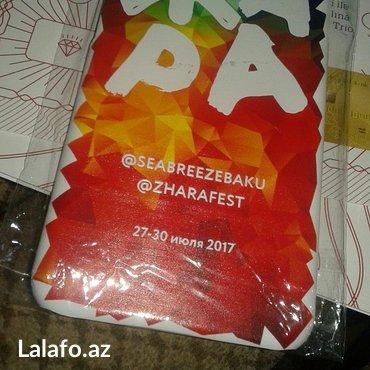 Bakı şəhərində Кабура для Айфон 7(iphone 7 ucun kabura)