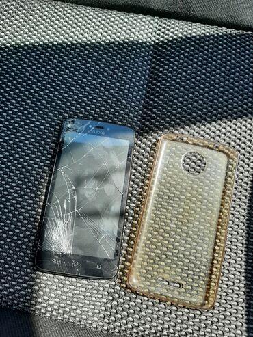 Motorola startac 70 - Srbija: Motorola mobilni samo je ekran ostecen!