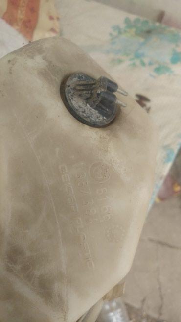 bmw 3 бу в Кыргызстан: Продам бачек омывающей жидкости бмв е36 bmw 3 bmw e36 оригинал