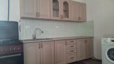 Связи с переездом на новую квартиру продаю кухонный гарнитур длина 2,5