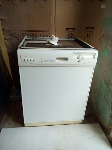 Frontalno Mašina za pranje Gorenje  - Novi Banovci