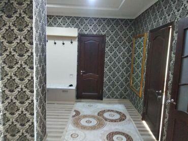 ремонт автозеркал в Кыргызстан: Продается квартира: 5 комнат, 160 кв. м