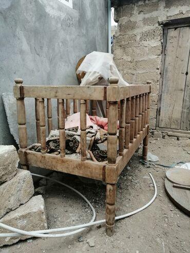 - Azərbaycan: 11 yasadek usaqlar rahat yata biler
