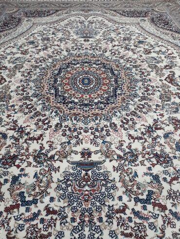 прямые поставки из белоруссии в Кыргызстан: Новые поступления Ковровый склад Прямая поставка из Турции,Ирана