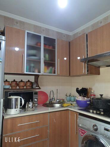 продать старую мебель in Кыргызстан | ИГРУШКИ: 104 серия, 3 комнаты, 60 кв. м