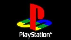 Bakı şəhərində Satisda Playstation 3-e Pultlar , Diskler , Hdm kabeli , Zaryatka sunu
