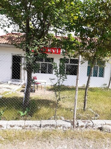 biznes - Azərbaycan: 2 sot, Biznes üçün, Mülkiyyətçi, Kupça (Çıxarış)