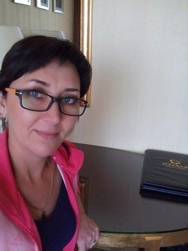 Массаж! Обучение! Читаем ВНИМАТЕЛЬНО! в Бишкек