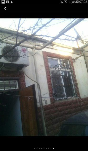 Xırdalan şəhərində Xirdalanda 1 otaqli tàmirli hàyàt evi tàcili satilir.Evin