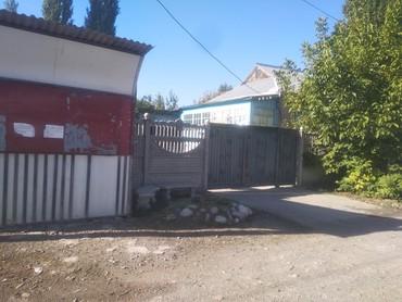 Продажа Дома от собственника: 100 кв. м., 7 комнат в Каинды