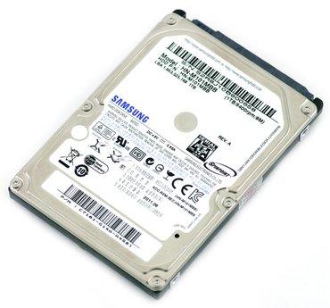 Bakı şəhərində 1tb (1000gb) 2.5 Samsung Noutbuk ucun. Ideal veziyyetde. 100/100