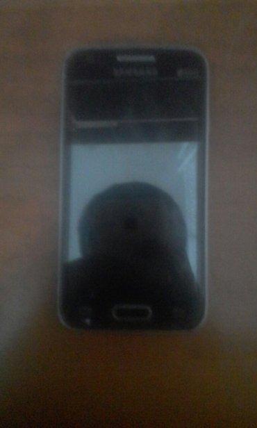 Продаю телефон samsung V plus в Бишкек