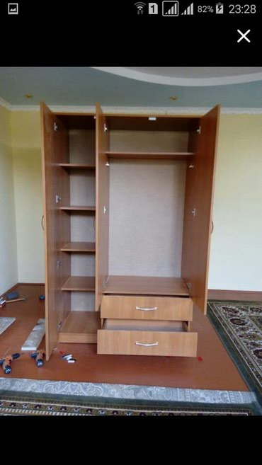 Мебель. Корпусной  мебел жасайбыз в Бишкек