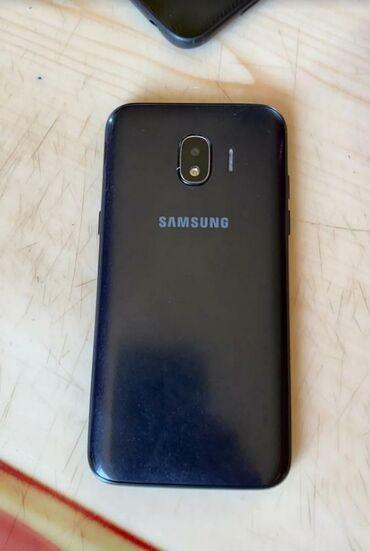 adaptr - Azərbaycan: Yeni Samsung Galaxy J2 Pro 2018 16 GB qara