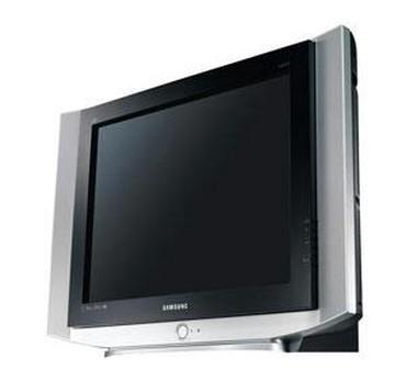 Bakı şəhərində Телевизоры б/у. Samsung CS-29Z30HPQ Slimfit. 70 man.