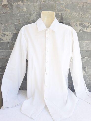 Esprit-manti - Srbija: Muška košulja ESPRIT vel.M.Obučena za jednu priliku