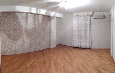 detskaya odezhda 2 goda в Азербайджан: Продается квартира: 2 комнаты, 75 кв. м