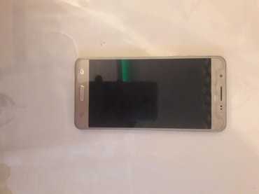 Samsung Galaxy (J5 32GB) в Bakı