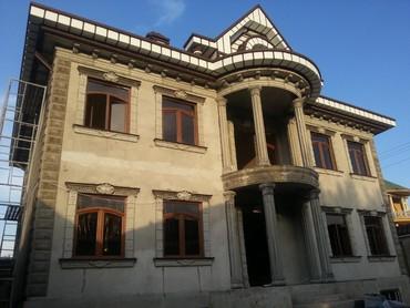 Принимая заказы всё качества бишкек и баткен ош другой в Душанбе - фото 2