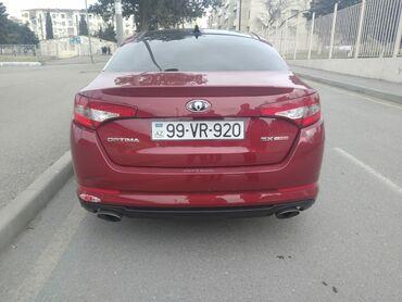 acura rl 37 at - Azərbaycan: Acura