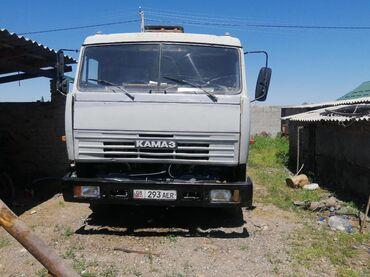 Продаю камаз 97г двигатель маз восьмерка турбина чешская, мост48