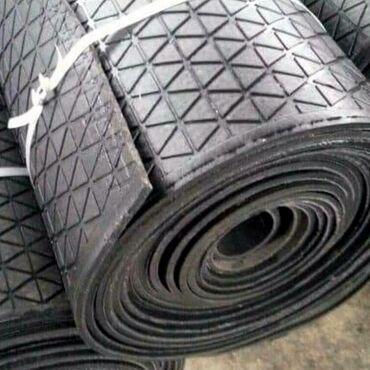 56 elan | HEYVANLAR: Heyvan yatağı qalın material keyfiyyətli Türk istehsalı. Heyvanların
