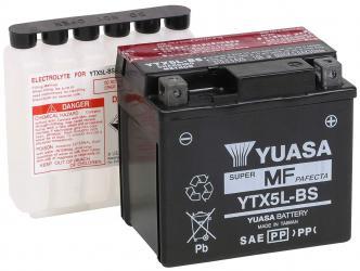 akkumulyatorlar - Azərbaycan: YUASA. FLEETSTOCK şirkəti sizə dunyanın 1 nömrəli brendi sayılan ilk