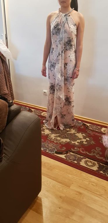 Платья с Америки ,размеры разные. в Бишкек