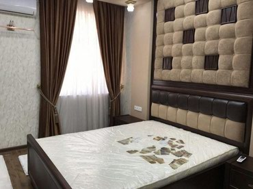 Сдается 1-2 комнатные квартиры сутки, в Бишкек