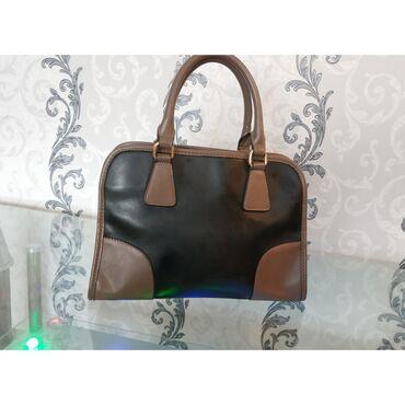 Женская сумка. Состояние как новое. #женскиесумки #сумки