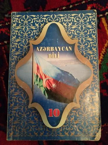 Azerbaycan filo 10