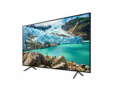 Samsung və Lg televizorlarlnın Rəsmi 1 il zəmanət ilə satışı ünvana
