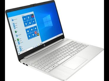 "HP Azərbaycanda: HP - ""15.6"" Touch-ScreenDisplay : ""15.6"" TouchScreenRAM: 12GB DDR4"
