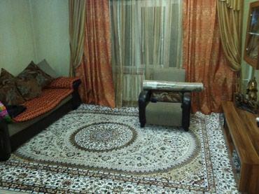 Ковер, ковры, ковролин, шелковый ковёр  Шёлк 3×5 9500с в Бишкек