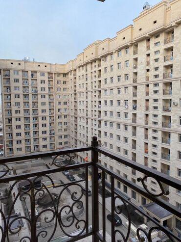 Продается квартира:Элитка, Госрегистр, 1 комната, 44 кв. м
