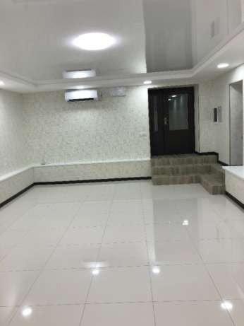 Сдаю в аренду подвальное помещение 100 в Бишкек