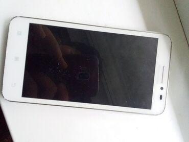 Мобильные телефоны и аксессуары - Кыргызстан: Не рабочий