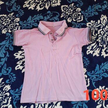 Платья - Лебединовка: Продаю б/у вещи в связи с изменением своего имиджа.Хорошие