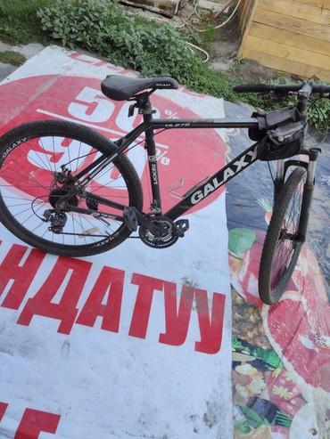 Продаю велосипед GALAXY! в Бишкек