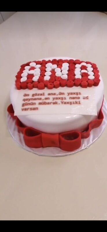 dovsan formali ev ayaqqabilari - Azərbaycan: Tort. 1kq maricpanla12manat. kremlə 10 manat ev şəraitində hazırlanır