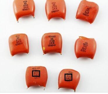telefon zte v5 в Кыргызстан: Куплю конденсаторы, дорого, КМ(зелёные),КМ(рыжие)