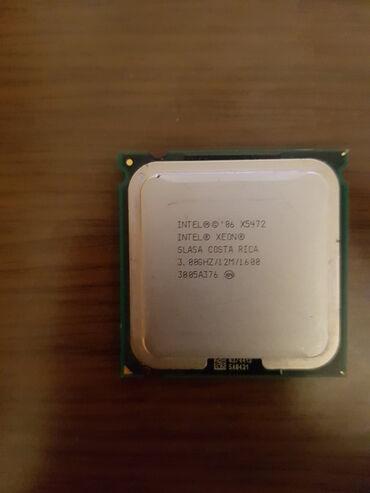 Fly iq4409 era life 4 quad - Srbija: Jedan od jacih procesora za 775 socket. Odlican xeon x5472 3.0 ghz za