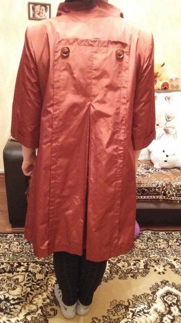 Plaşlar A-Dress XL