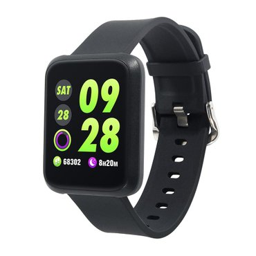 "Smart watch ""Colmi"" Sport 3 + poklon - Belgrade"
