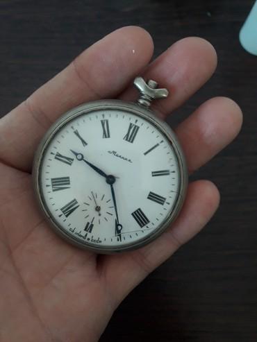 урал в Кыргызстан: Часы молния сказ об Урале